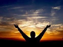W Piśmie św. znajduje się około 540 zachęt i nakazów odnoszących się do uwielbienia Boga. Słowo Boże zaleca chwalić Pana, oddawać Mu cześć, wywyższać Go, błogosławić, dziękować, radować się Nim, grać Mu na bębnach, harfach, lirach, wznosić okrzyki i czynić radosny zgiełk na cześć Pana... Czytaj dalej →