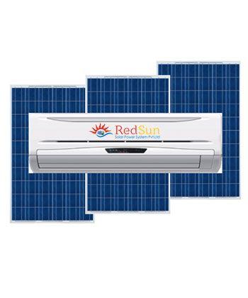 solar water heaters in chennai,solar pv modules in chennai ,solar water heater price in chennai,solar heater manufacturers in chennai,best water heaters in Chennai