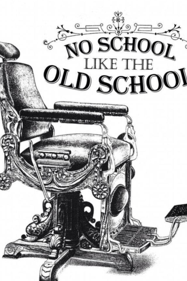 M?s de 1000 ideas sobre Barber Shop Vintage en Pinterest Barber?a ...