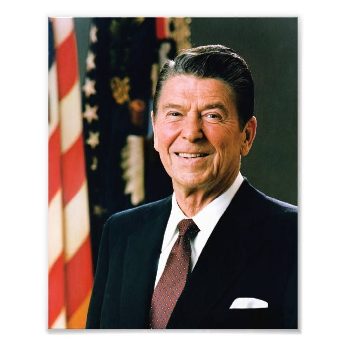 #1980S #American#History #Anti#Obama #Antiobama #Commemorative #Conservatives #Constitution #Election#2012 #Gipper #God#Bless#Ronald#Reagan #Gop #Historical#Figures #Historical#People #History #Libertarian #Political#Figures #President#Reagan #Republican#Party #Republicans #Retro #Ronald#Reagan #Ronald#Reagan#Commemorative #Ronald#Reagan#Merchadise #Ronald#Wilson#Reagan #Tea#Party #The#Gipper #U#S#President #U#S#Presidents #Us#President #Us#Presidents #World#Leaders President Ronald Reagan…