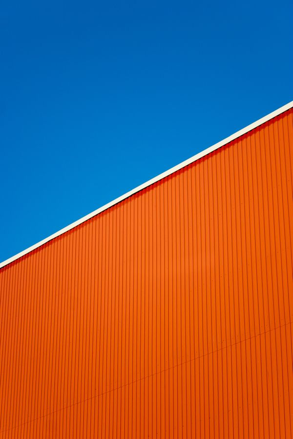 Diagonal #photography #minimal #minimalism