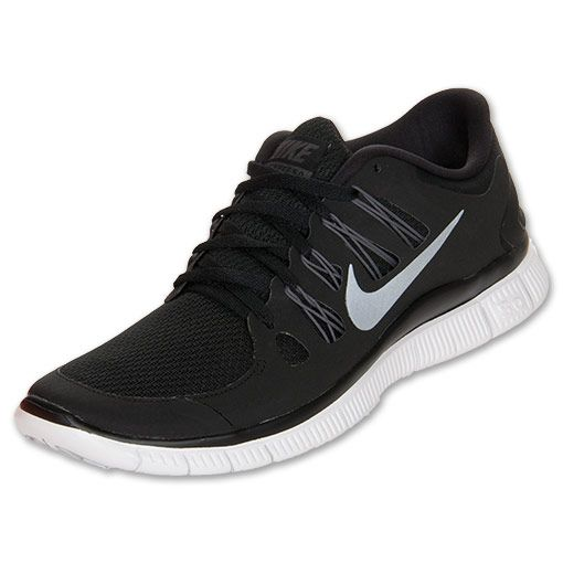 timeless design 465c0 c9899 ... from finish line · womens nike free 5.0 running shoes ...