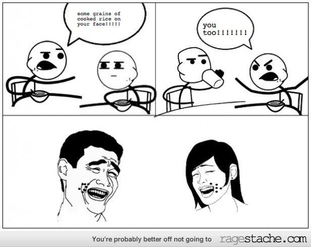 humor engelska