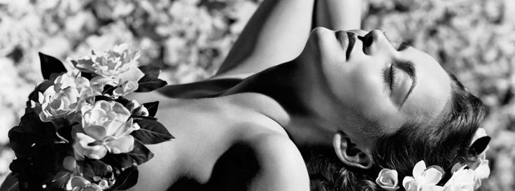 Olivia de Havilland wird 100: Die letzte Diva