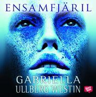 Ensamfjäril, Gabriella Ullberg Westin +++ ok tidsfördriv