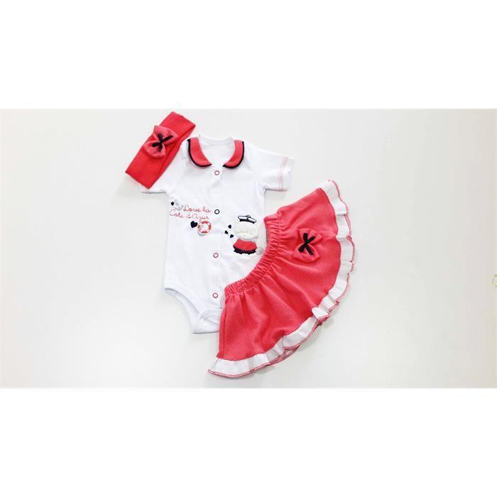 Bahriyeli Etekli Badili Kız Bebek Takımı 0-3,3-6,6-9 ay bedenleri mevcuttur. #bebek #bebekkıyafetleri #bebekmağazası #denizli #onlinesatış #kapıdaödemeimkanı #hepsinerakipcom #ertuğannebebek #bebekgiyim http://www.hepsinerakip.com/hippil-baby-bahriyeli--etekli-badili-kiz-bebek-takimi-pembe