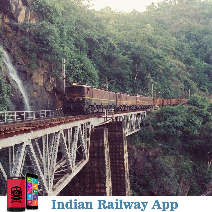 IRCTC gives ticketing facility through a dedicated mobile app to be launched by the railways for train passengers.