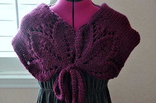 55 best bufanda images on Pinterest | Punto de crochet, Bufanda ...
