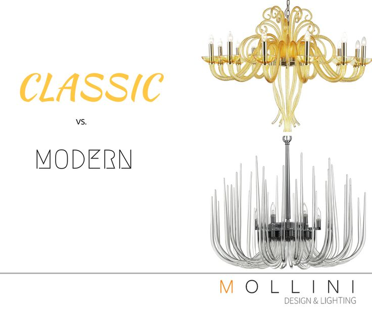 And what is your choice?     #glass #murano #italian #handmade #mollini #classic #modern #style #designers #interior #4_home #myhome #lighting #darkness #scandi #scandinavian #retro #industrial #luxury #elegance #luxurious #livingroom #diningroom #architecture #light #illuminate #chandelier #crystal