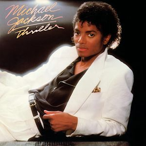 Free Michael Jackson Thriller Mp3 Album Download Free Samples