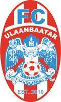 2011, FC Ulaanbaatar (Ulaanbaatar, Mongolia) #FCUlaanbaatar #Ulaanbaatar #Mongolia (L13528)