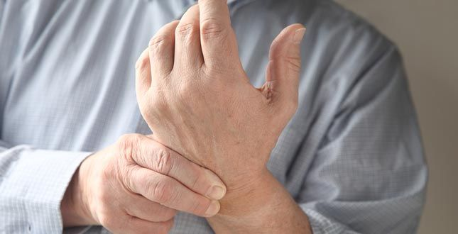Kan melatonine helpen bij de verlichting van pijn ?
