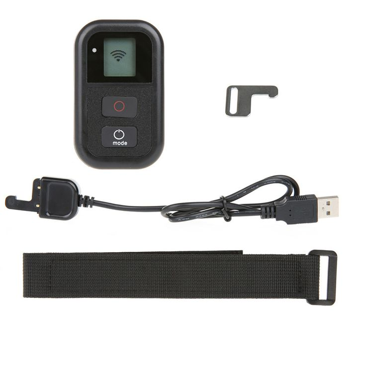 # Sale Prices Hot Sale Waterproof Wireless WiFi Gopro Camera Remote Control with Wrist Strap and Wireless Charging Cable for GoPro Hero 4 3+ [94P6wycl] Black Friday Hot Sale Waterproof Wireless WiFi Gopro Camera Remote Control with Wrist Strap and Wireless Charging Cable for GoPro Hero 4 3+ [Zd0puoi] Cyber Monday [QVcKgA]
