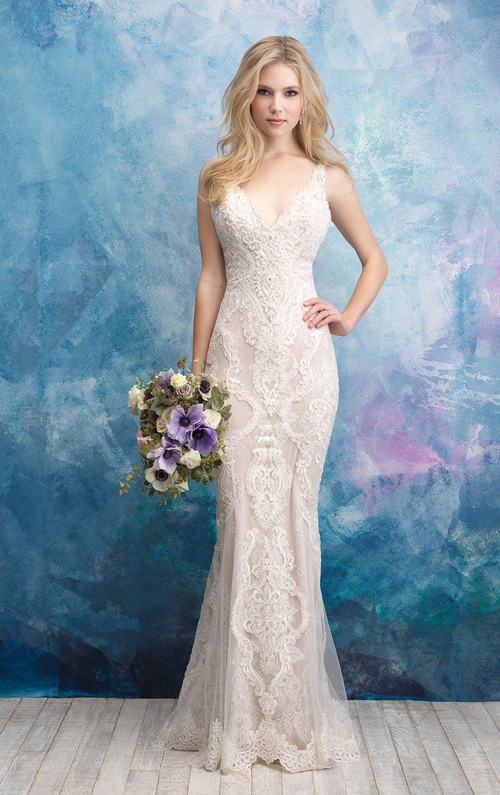 Wedding Gown Gallery   Wedding dresses, Most beautiful
