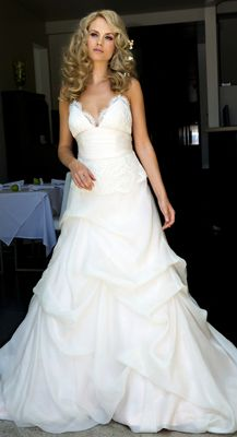 957 best amy michelson bridal images on pinterest bridal gowns amy michelson posh junglespirit Gallery