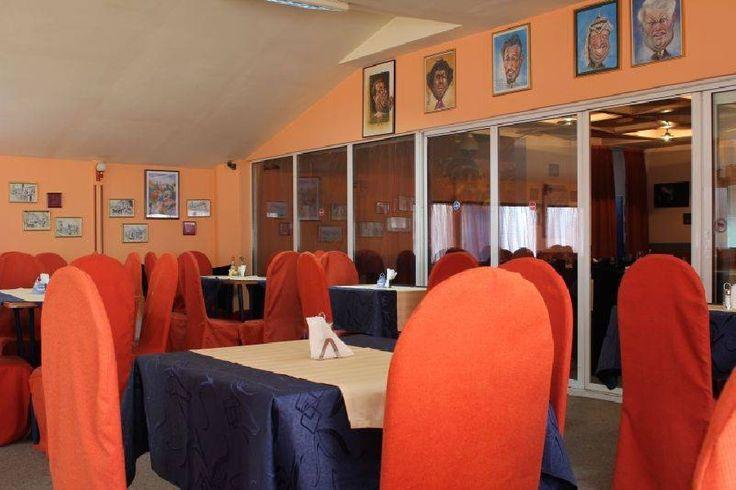 restaurant terasa tineretului galati - Căutare Google