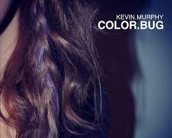 Color Bug!