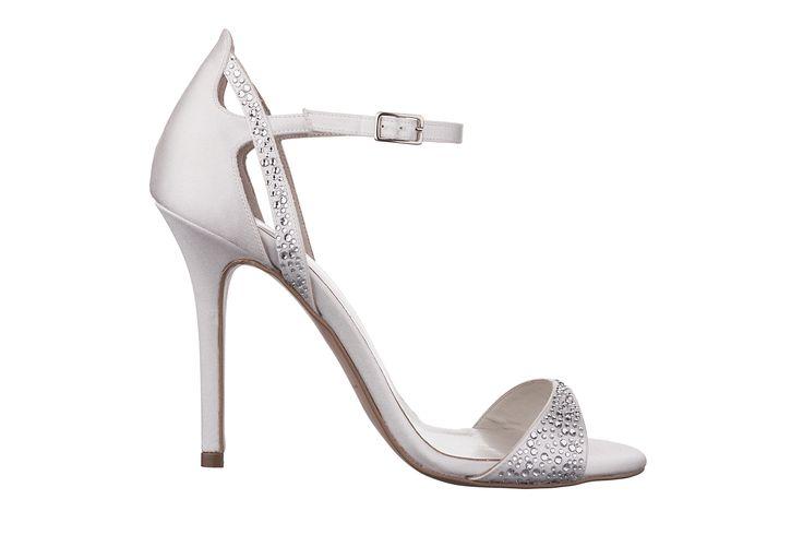 Code: 10-100513 Heel Height: 10cm