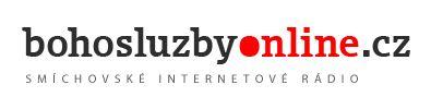 www.bohosluzbyonline.cz