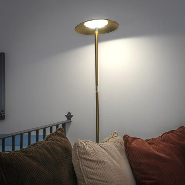 Best floor lamps reviews