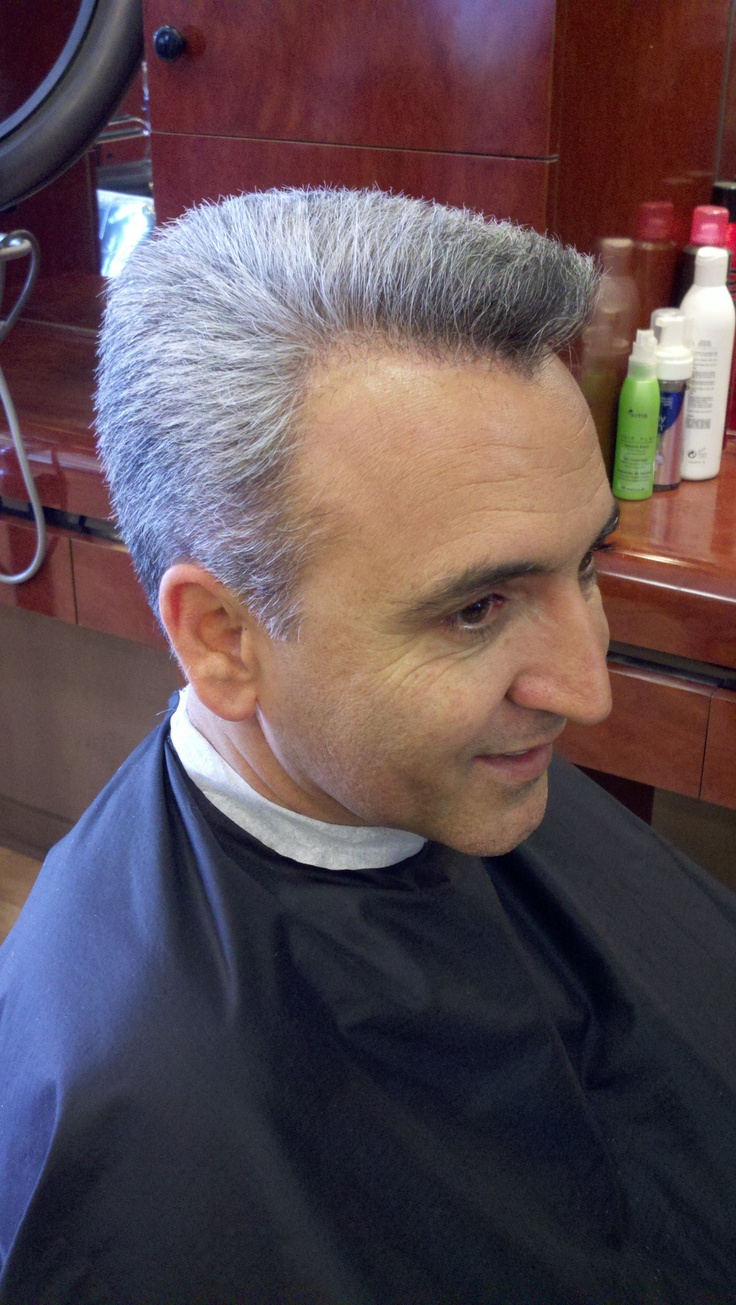 Passion for #men #latest hair #trends & #beautiful #classic #hair #styles in #OrangeCounty, #Irvine  #alirehairdesign