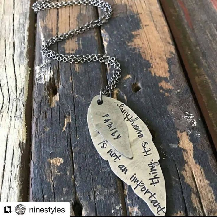 Check out the most talented @ninestyles making these one of a kind pieces. Handmade BC artisan! We are lucky to carry her work at The Oracle! #supportlocal #goodenergy #karma #love