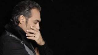 Notis Sfakianakis Siganes Psixales, via YouTube.