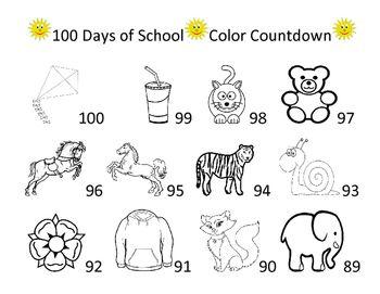 Top Seller Bundle Teacher No-Prep Kindergarten 1st Student Journal Supplements
