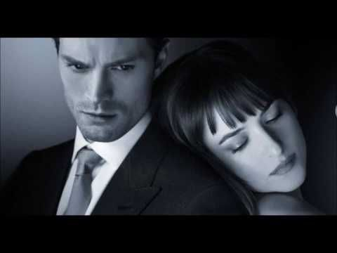 Trilha Musica Romantica Musica Do Filme Cinquenta Tons De Cinza