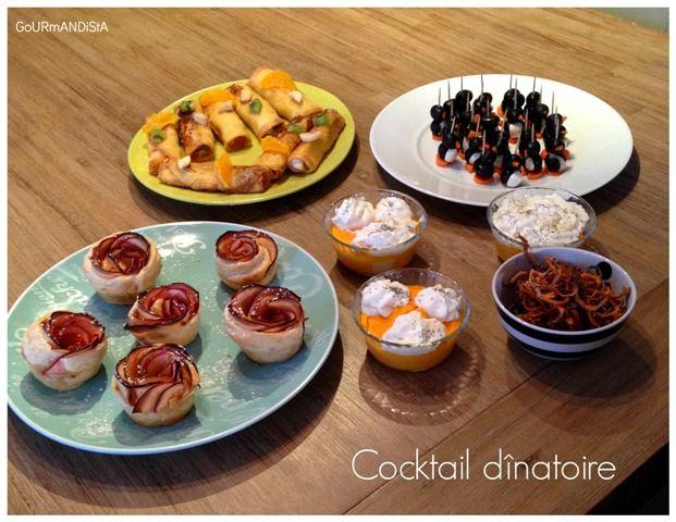 Cadeau d 39 anniversaire atelier culinaire priv cocktail for Atelier cuisine toulouse