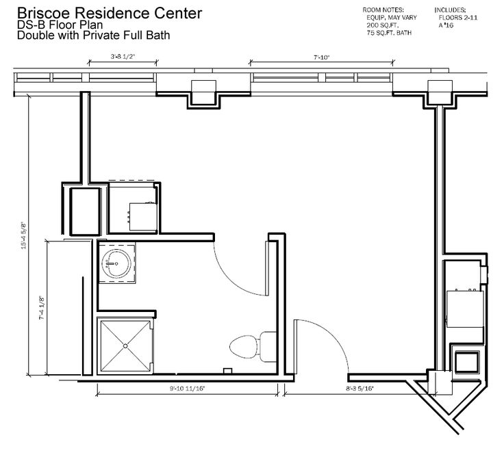 10+ Images About Briscoe Residence Center On Pinterest