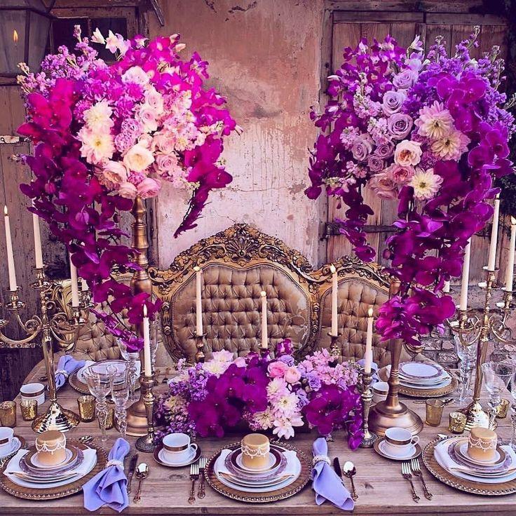 Mejores 761 imágenes de Dream Wedding en Pinterest | Ideas para boda ...