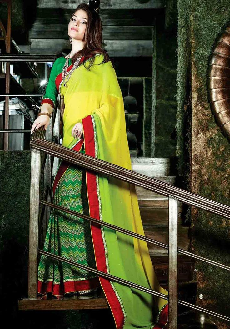 Printed sarees – buy indian printed silk saree online | shelina.in