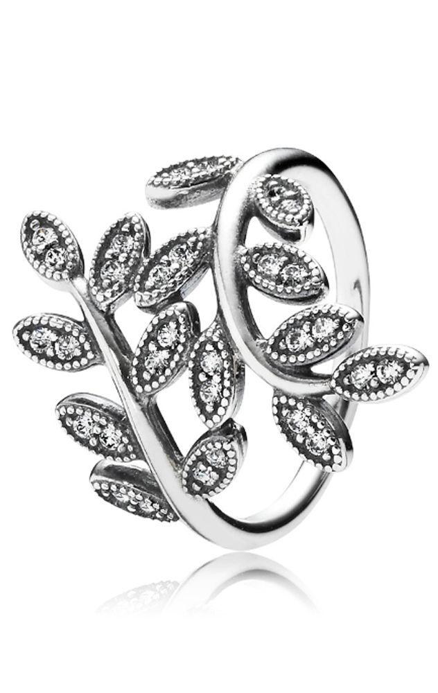 anillos de compromiso pandora puerto rico
