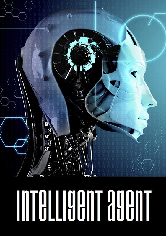 Intelligent Agent (Artificial Intelligence)