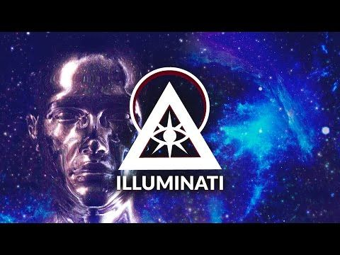 "▶ WTF? ••ILLUMINATI Launches RECRUITMENT website + PR campaign•• 2015-05-17: ""Fear not, you are safe, help is on the way..."" • site: http://illuminati.am"