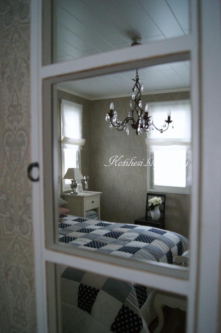 Kotiliesi.blogspot.com