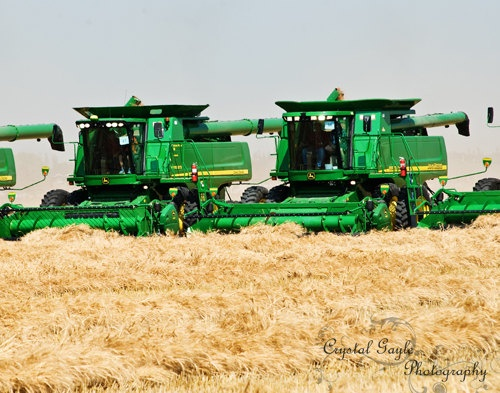 117 best john deere images on pinterest | john deere tractors