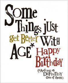 funny birthday images - Google-søgning