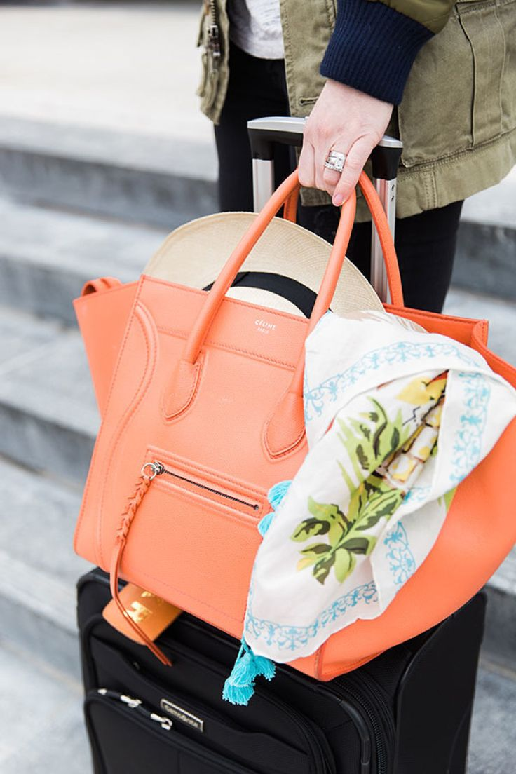 You (and your guests) can save major money on travel: http://www.stylemepretty.com/collection/2424/