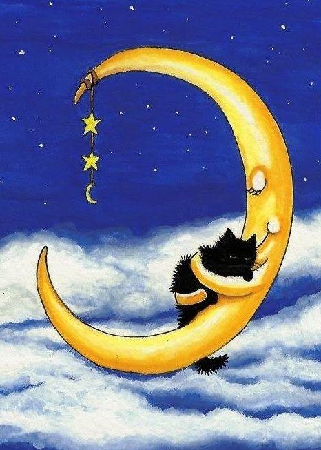 2927 besten GUTEN ABEND  GUTE NACHT Bilder auf Pinterest  Gute nacht Guten morgen und Kaninchen