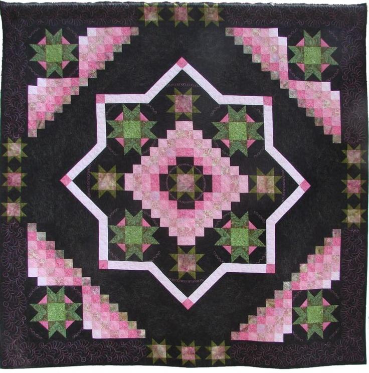 96 best images about quilts on Pinterest : irish mist quilt - Adamdwight.com