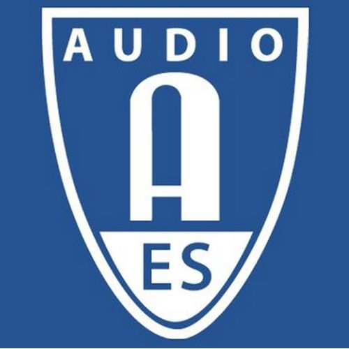 Attendees to the 139th AES International Convention will have a rare opportunity to visit some of the most legendary audio-related locales in the region, including Avery Fisher Hall, NBCUniversal S…