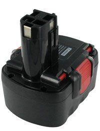Batterie pour BOSCH PSR 12VE-2, 12.0V, 3000mAh, Ni-MH: Price:29.9Batterie pour BOSCH PSR 12VE-2Tension: 12.0VCapacite: 3000mAhTechnologie:…