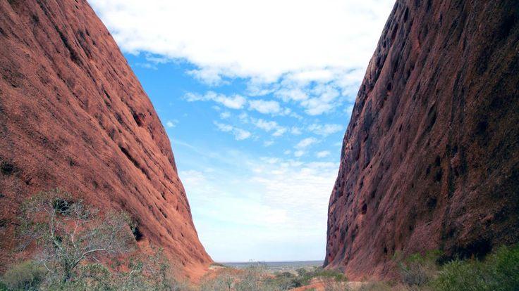 Rejser til Australien   Nyhavns kompromisløse Australien rejse