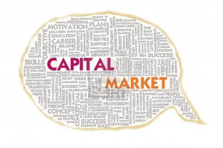 Imarticus Learning is a leading education institute, which offers capital market certification program with great career assistance in the field of finance, wealth management, capital markets and more.