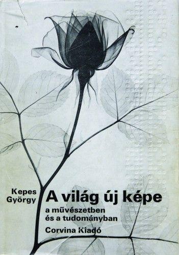 Fotó-kalendárium - Kepes György - Mai Manó Ház