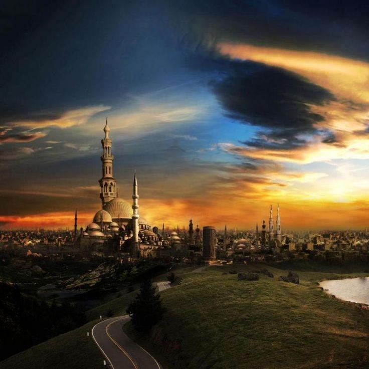 Cairo ............. - Pixdaus