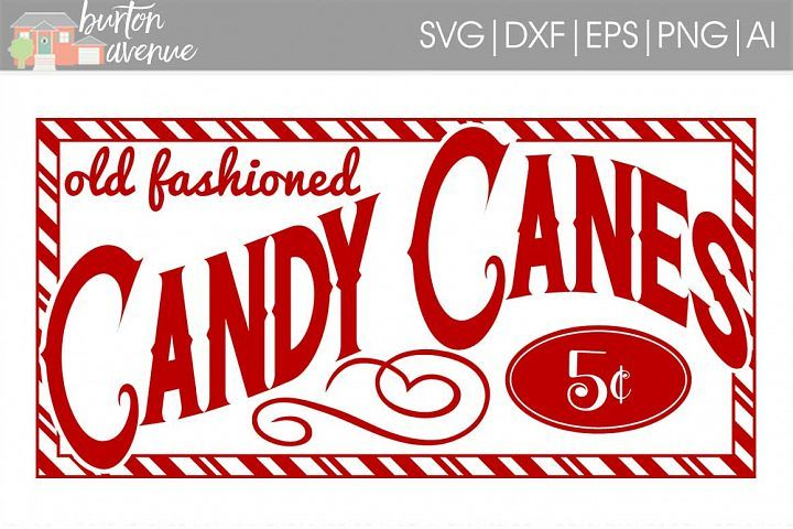 DOWNLOADABLE  FILE ONLY png Use files for screen printing vinyl and more dxf pdf svg Addicted to Candy Canes Christmas