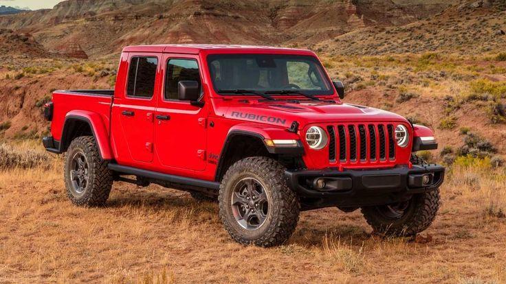 jeep gladiator 2021 wallpaper 2021 jeep gladiator 2 door
